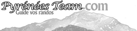 pyrenees-team.com